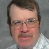 Joseph A. Snyder