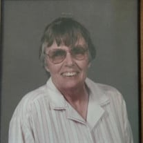 Doris A. Hughes