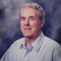 "Robert ""Bob"" Crawford (Seymour)"