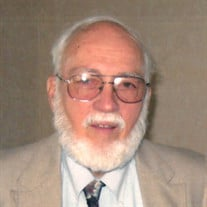 Glenn E. Brown