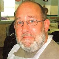 Michael T. Loatman