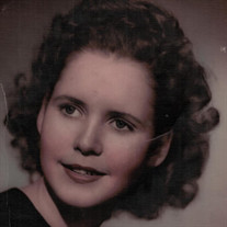 Betty J. Norris