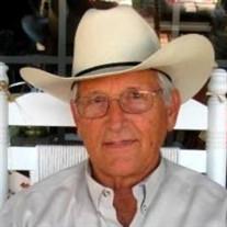 Walter B. Haynie