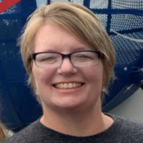 Mrs. Kelley Cordell Gaines