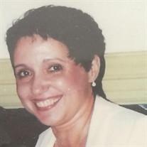 Norma Madan Aguila