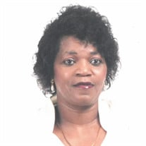 Wilma Lee Burkes