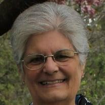 Carol Anne Scannella