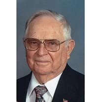 Herbert John Michalk