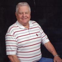 Harrell Lloyd Biggers Jr.