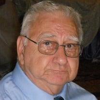 William G. Cappella, Sr.