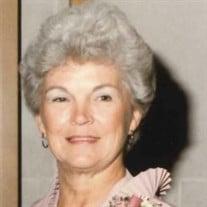 Mary M. Fullerton