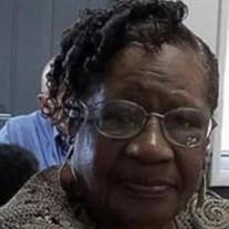 Daphne Browne