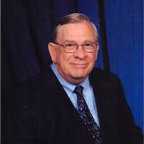 Ronald L. Riegel
