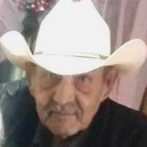 Arturo Sergio Aguirre