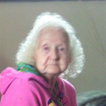 Evelyn J. Grywalsky