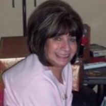 Sharon Lee Saab (Camdenton)