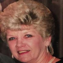 Gladys Jean Murdaugh