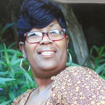 Ms. Karen Denise Wafer