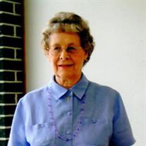 Lavila D. Stoltzman
