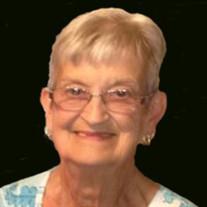 Alice Simmons