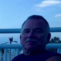 Dennis W. Schielie