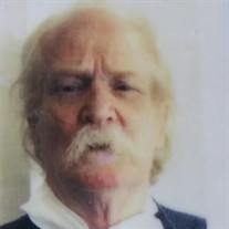 Pete Whaling II