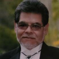 Meliton Jaime Cardenas