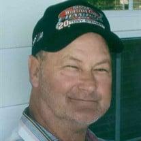 Robert D. Flannery