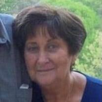 Janice Marie Lasiter