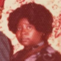 Deborah Renee' Sayles