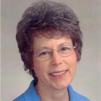 Leslie Elmer