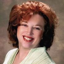 Rita Aichlmayr