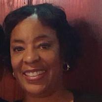Ms. Veda L Jenkins