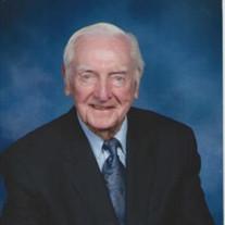 Donald E. Lavin Sr.