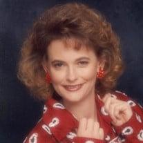 Melissa Ann Beck