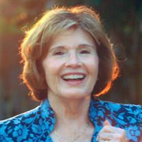 Dorothy Louise Dauzat Pugh