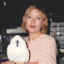 Janice R. Porter