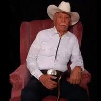 Manuel Gonzales Gaitan