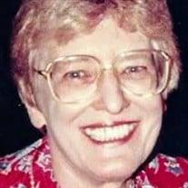 Bernice H. Medyn