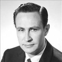 Jerome Oak Smith, Jr.