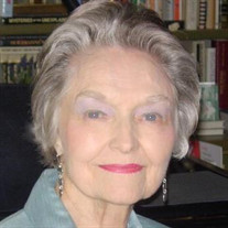 Lady Joan Nellis