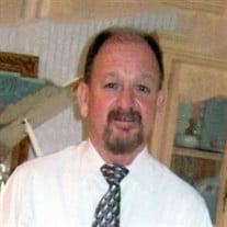 Mr. William MItchell Smothers