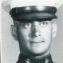 Patrick A. Tank