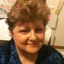 Brenda Mae Dillon Calecas
