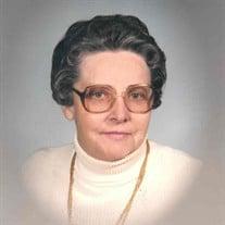 Dawn M. Whalen