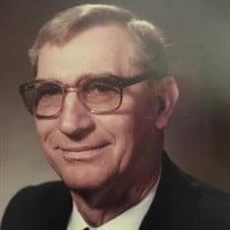 Louie C. Moore