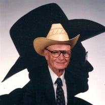 Willie J. Sherrill