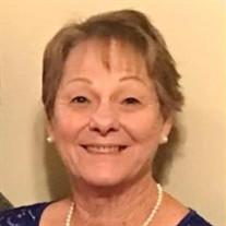 Mrs. Cathey Whitehead