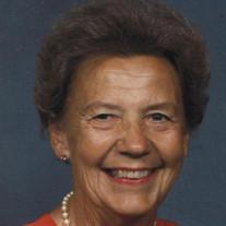 Janice Nichols Johnson