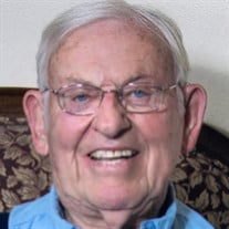 Dr. Lowell R. Renshaw